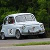 1963 - Fiat 600