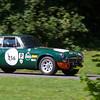 1967 MGB GTS