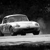 1964 - Lotus Elan 26R