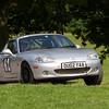 2003 - Mazda MX5