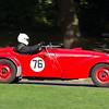 1949 Allard K1 Sports