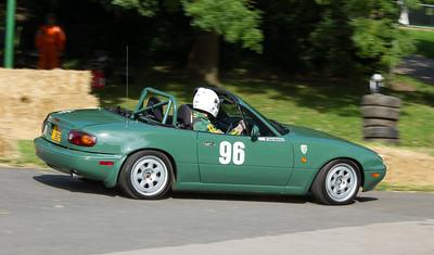 1990 - Mazda Eunos
