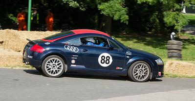 2005 - Audi TT