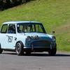 1963 - Morris Mini Cooper