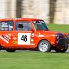 1972 - Morris Mini