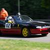 1995 - Mazda MX5