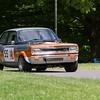 1970 Vauxhall Viva GT