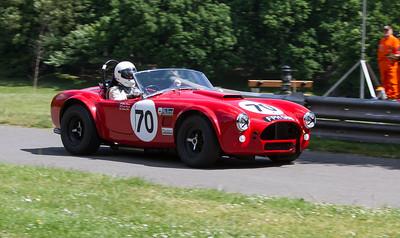 1964 - AC Cobra