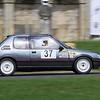 1991 - Peugeot 205 GTI