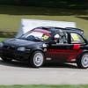 1999 Vauxhall Corsa