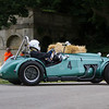 1953 Cooper-Bristol Sports T24/25