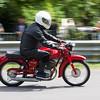 Moto Guzzi Stornello 125cc