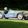 1934 Riley TT Sprite
