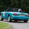 2003 Mazda MX5