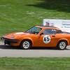 1977 Triumph TR7 Sprint