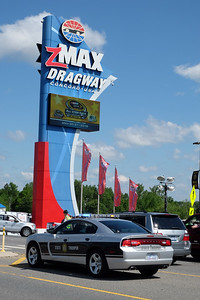 ZMax Dragway 01