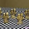 14 02 01 Awards 001