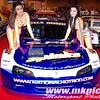 15 01 11 NEC NHR 030