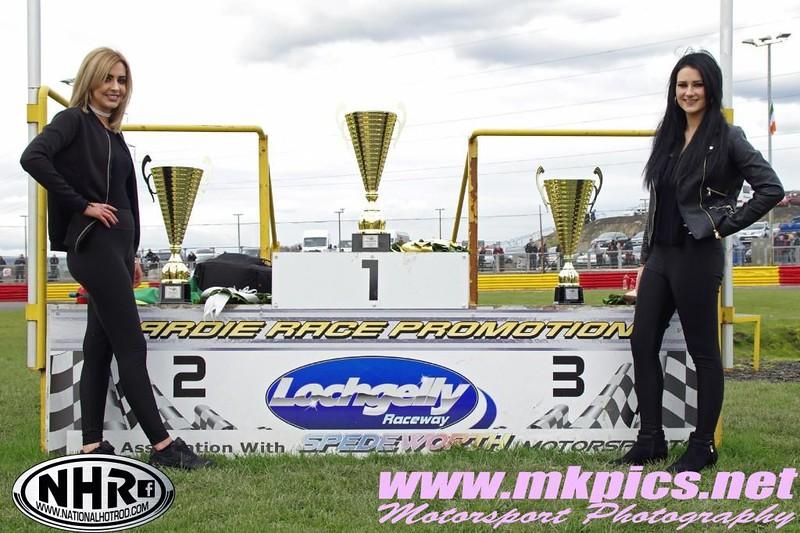 16 04 09 Loch NHR Euro 001