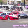 13 05 06 Hed NHR  084