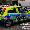 _MKP6132
