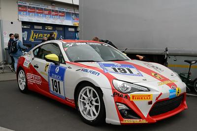 Nurburgring 28