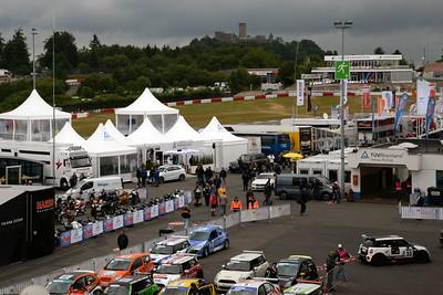 Nurburgring 11