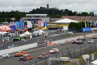 Nurburgring 37