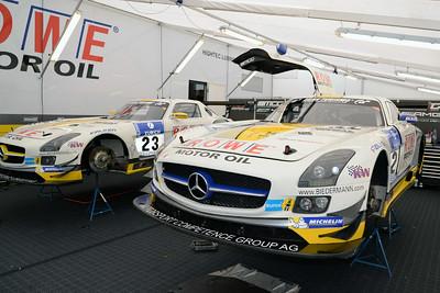 Nurburgring 31
