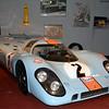 Spa Museum 07