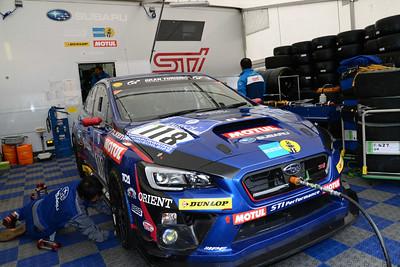 Nurburgring 29