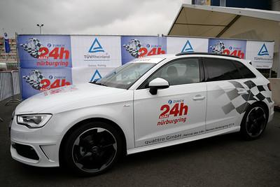 Nurburgring 25