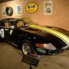 Spa Museum 02