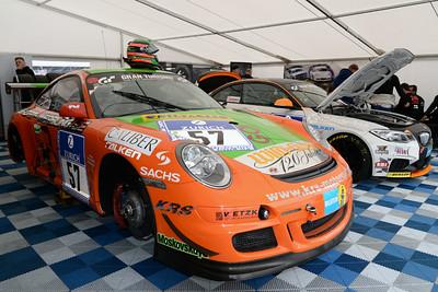 Nurburgring 34