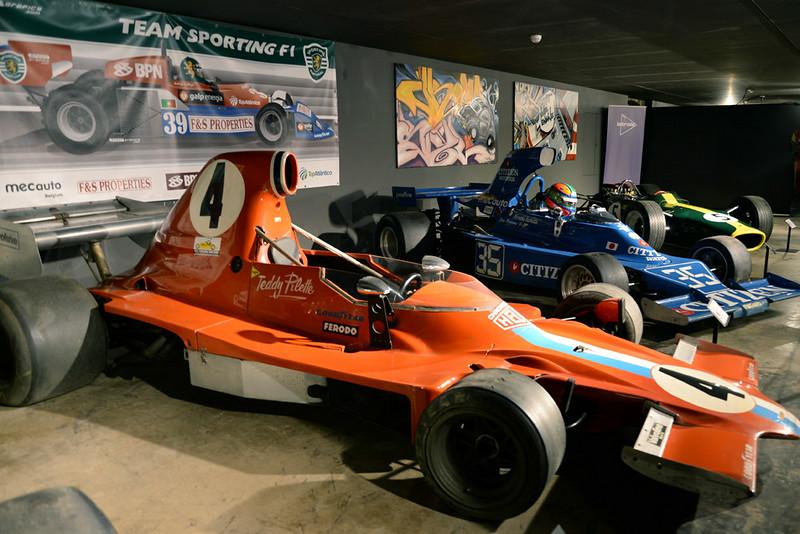 Spa Museum 10