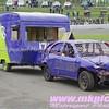 12 05 07 Hed Caravans 007