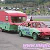 12 05 07 Hed Caravans 008