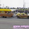 12 05 07 Hed Caravans 005