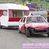 12 05 07 Hed Caravans 011