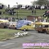 12 05 07 Hed Caravans 020