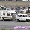 12 05 07 Hed Caravans 016