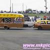 12 05 07 Hed Caravans 006