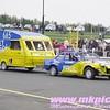 12 05 07 Hed Caravans 004
