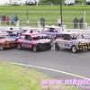12 08 27 Hed ministox 011