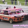 12 08 27 Hed ministox 017