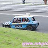 12 08 27 Hed ministox 005