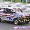 12 08 27 Hed ministox 019
