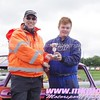 12 08 27 Hed ministox 020