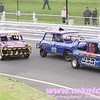 12 08 27 Hed ministox 007