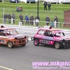 12 08 27 Hed ministox 016